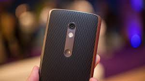 android maxx motorola droid maxx 2 vs droid maxx what is new