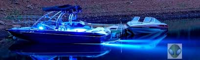 Marine Led Light Bulbs by Lifeform Led Underwater Led Boat Lighting Led Dock Lights