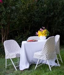 slipcover tutorial for chairs upholstery basics simple slipcover design sponge