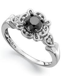 Macys Wedding Rings by 135 Best Wedding Engagement Ring Images On Pinterest White Gold