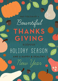 65 best happy thanksgiving cards images on renewable