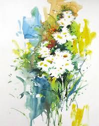 milind mulick watercolour paintings 16 watercolor mixed media