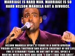 Divorce Guy Meme - perfectly relevant in light of chris rock s divorce humour