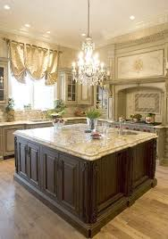 beautiful kitchens with islands wonderful custom kitchen island plans 25 best custom kitchen
