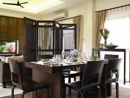 model home interior design images 24 modern dining room tables design model home decor ideas igf usa