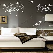 Ikea Wall Art by Home Design 4 Easy Tips To Perform Stunning Bedroom Wall Art