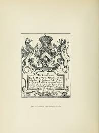 book plates dishes 7 best book plates images on dinner plates dish and