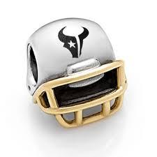 Houston Texans Bathroom Accessories Houston Texans Personalized Accessories Nflshop Com