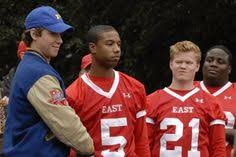 sumpter hoy from friday lights faces