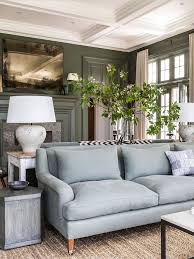 Formal Living Room Designs by 596 Best Living Rooms Images On Pinterest Living Spaces Living
