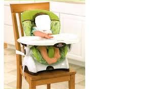 siège de table bébé chaise de table pour bebe voici la saclection de table pour enfant