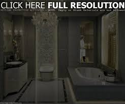 basement bathroom design basement decoration