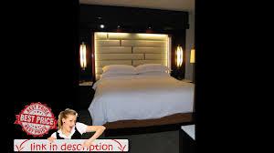 suites at elara las vegas strip no resort fees las vegas usa