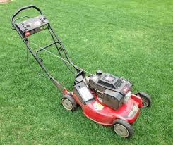 Lawn Mower Meme - autonomous and remote controlled lawn mower rusty nail workshop