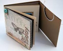 Pioneer Scrapbook Album 378 Best Scrapbooking Album Tag Images On Pinterest Cards Mini
