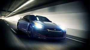 black nissan gtr wallpaper nissan desktop wallpapers nissan wallpapers 35 hd wallpapers