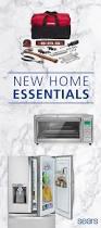 Home Design Essentials New Home Kitchen Essentials List Kitchen Essentials New Home