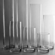 Silver Vase Wholesale Glass Vases Wholesale Flowers And Supplies