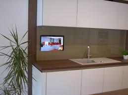 radio küche multimedia in der küche kochrezepte kochen küche