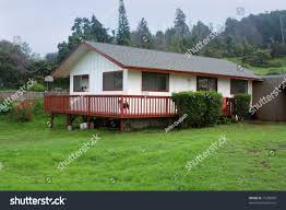 plantation style house oyster house at plantation style southern