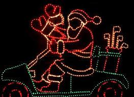 christmas light controller home depot christmas christmas lights projector gemmy light show trees fia uimp