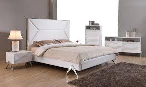 7 piece bedroom set king modern bedroom sets king contemporary bedroom sets king 7 piece