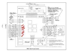 lennox 7 wire to honeywell rth6580wf doityourself com community
