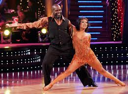 Hit The Floor Controversy Dance - dwts secrets that producers tried to keep quiet