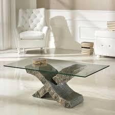 Wohnzimmertisch 100 X 80 Tisch 120x60 Jetzt Kaufen Auf Pharao24 De