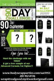 The Challenge How To Do It 14 Best Take The 90 Day Challenge Images On