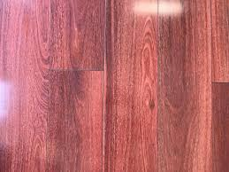 Pink Laminate Flooring Jarrah 12mm Wide U0026 Long Boards Melbourne Floors Mart