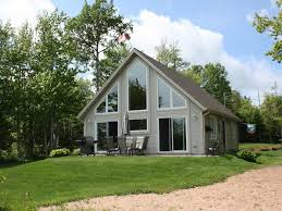 pei cottage rentals pet friendly nice home design beautiful with