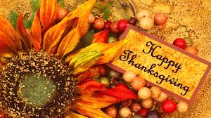 happy thanksgiving day images pictures hd wallpapers 2016 happy