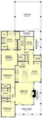 best ideas about rambler house plans also 3 bedroom floor