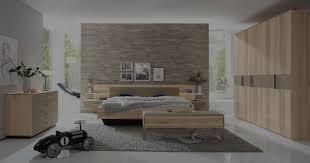 schlafzimmer hersteller hausdekoration und innenarchitektur ideen kühles schlafzimmer