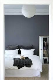 dark gray wall paint grey bedroom paint living room grey bedroom paint light blue gray