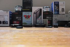 2014 nikon camera target black friday the nikon v1 camera review u2013 the camera i expected to