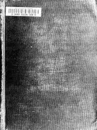 brewster genealogy vol 1 by emma brewster jones pilgrim fathers