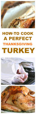best 25 how to bake turkey ideas on turkey baking