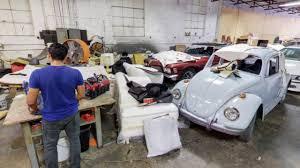 vehicle upholstery shops samuel s auto upholstery hialeah fl automobile upholstery