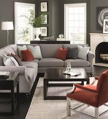 bernhardt brae elegant and traditional living room sofa with high bernhardt brae elegant and traditional living room sofa with high end furniture style wayside furniture sofa