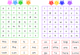 new 426 sight word search printable sight word worksheet