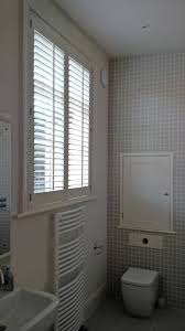 gallery of our work shuttercraft hertfordshire window shutters