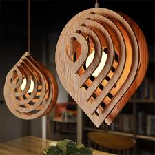 Lighting Fictures by Online Buy Wholesale Rustic Lighting Fixtures From China Rustic