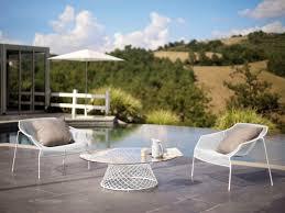 Heaven Antiques And Custom Furniture Los Angeles Ca Emu Heaven Lounge Chair Outdoor Furniture Pinterest Emu