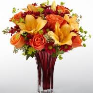Flower Delivery Chicago Same Day Christmas Flower Delivery Chicago Il Starting At Just