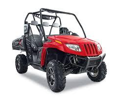 toro lawn mowers zero turn mowers push mowers lawn tractors