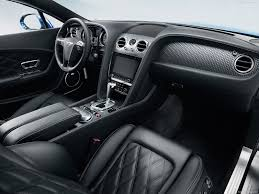 bentley sports car interior bentley continental gt speed 2013 pictures information u0026 specs