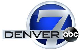 Nickel Poisoning Blindness Dangers Of Hydrochloric Acid Exposure Denver7 Thedenverchannel Com