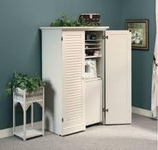 Craft Storage Cabinet Craft Storage Cabinets Craftymates